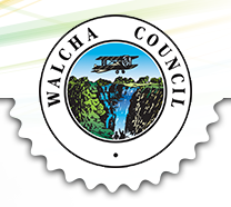 Walcha Council
